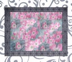 e63 themes tree pretty dogwood tree wallpaper beautiful dogwood wallpaper