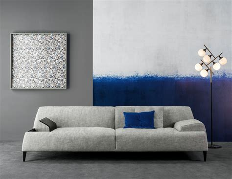 cave sofa cave sofas from bonaldo architonic