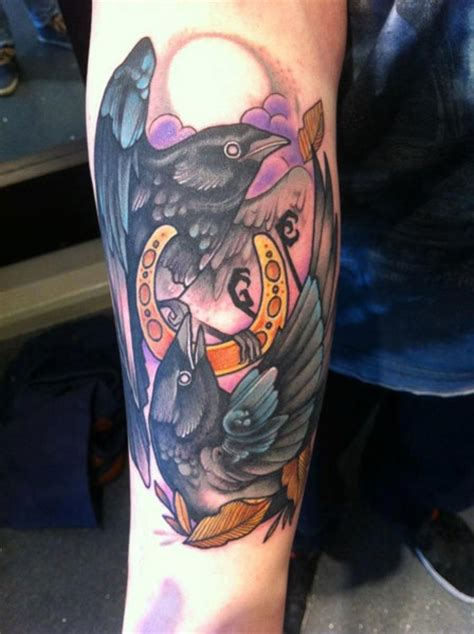 white tattoo leeds 17 best images about bird tattoos on pinterest sparrow