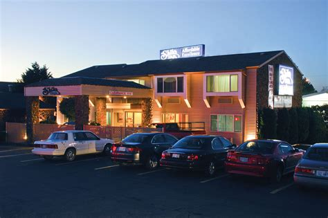 home design vancouver wa hotel hotels in vancouver wa cool home design classy