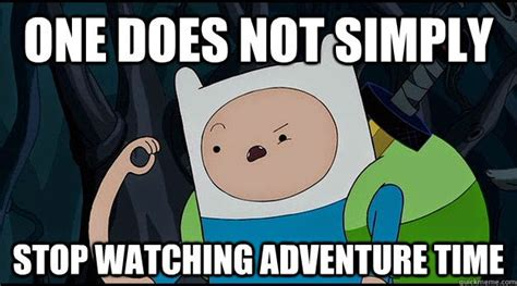 Adventure Time Meme - adventure time love meme www pixshark com images