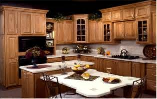 Pictures of kitchen designs french country kitchen painted country