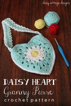 use this envelope purse free crochet pattern to create a crochet hook conversion chart crochet pinterest