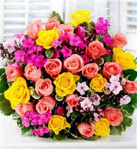 google images flower arrangements bouquets google search bouquets flower arrangements