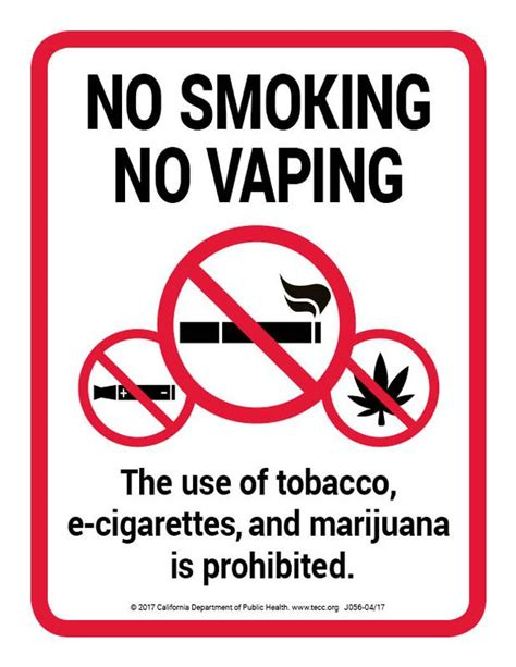 no smoking sign weed no smoking no vaping sign sign tobacco education