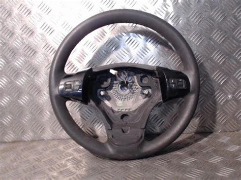 volante opel corsa d volant opel corsa d phase 1 diesel