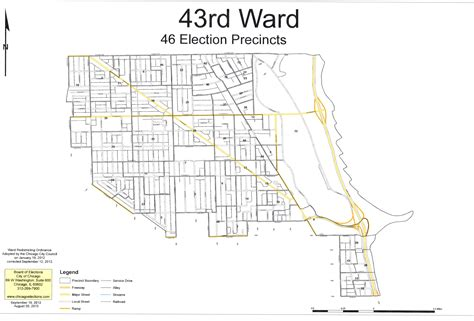 chicago ward map 2016 chicago ward map 2016 28 images 19th ward chicago 19th