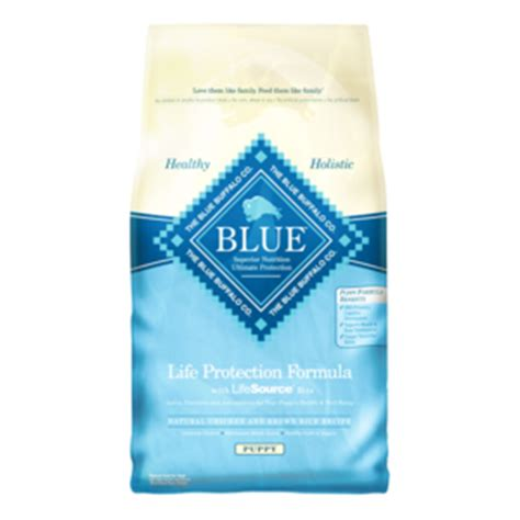 blue puppy food blue buffalo wilderness food review rating recalls upcomingcarshq