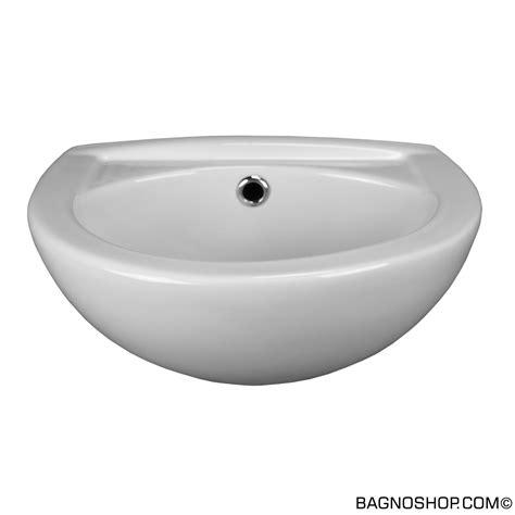 lavabi bagno piccoli lavabo piccolo 36 x 28 cm senza foro