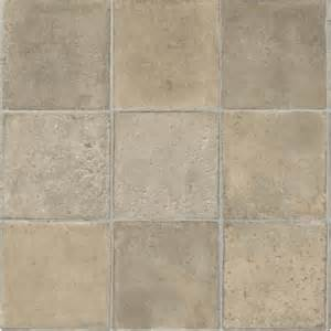 tarkett fiberfloor sheet vinyl home depot tile
