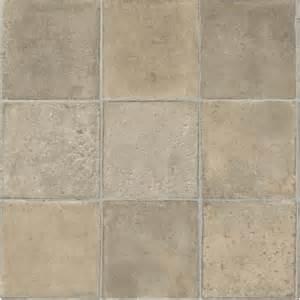 tarkett fiberfloor sheet vinyl home depot tile