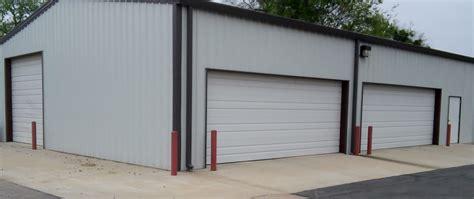 garage door repair san antonio helotes overhead garage doors