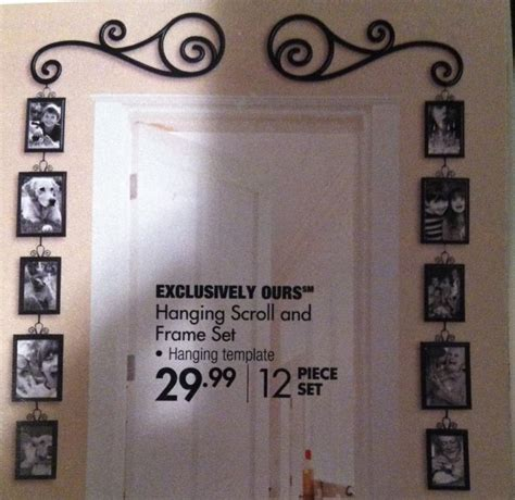 bed bath and beyond frames pin by mandy reinhold on for the home pinterest