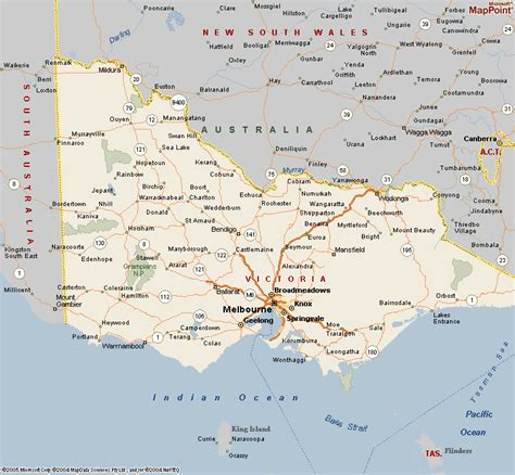 map world essendon australia hotels reservations travel to accommodations in australia
