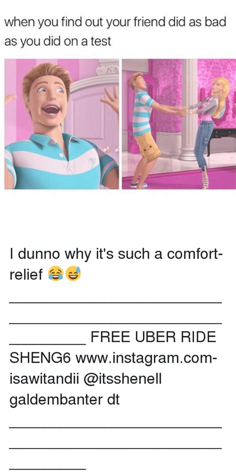 When Did Find Out Was Bad 25 Best Memes About Relief Relief Memes