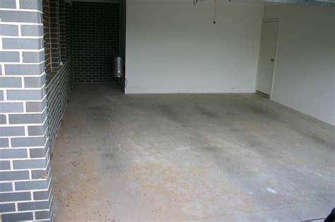 top 28 epoxy flooring gladstone qld residential epoxy