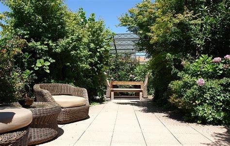 terrazze pensili oltre 25 fantastiche idee su giardini pensili su