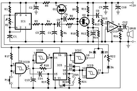 cuckoo clock parts diagram amanda wyss photos amanda wyss images ravepad the