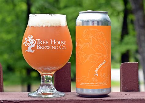 tree house insurance tree house brewing monson ma insurance guy beer blog