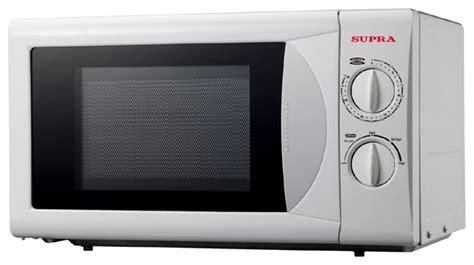 Microwave Dan Spesifikasi microwave supra mws 2115mw deskripsi spesifikasi harga