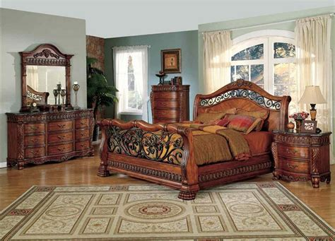 cal king bedroom sets traditional bedroom with kingston traditional california king bedroom sets 8106
