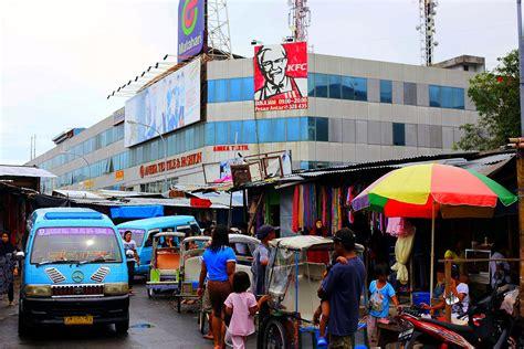 Tshirt Makassar Indonesia perahu bugis asahjaya s place