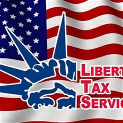liberty tax liberty tax service tax services sacramento ca yelp