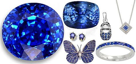 september birthstone review by yourbirthstones