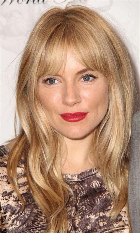 blonde hair color for brunettes blonde hair color ideas for brunettes hair new