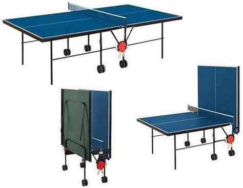 Folding Table Tennis Table Folding Kbl Table Tennis Table In Longgang District Shenzhen Cobra Sports Goods Co Ltd