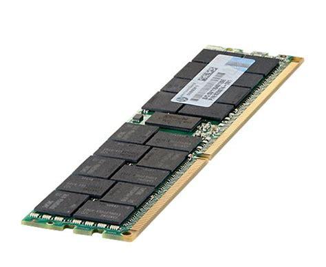Memory Server Hp 8gb hpe smartmemory 8gb ddr3 sdram 1600mhz server ram module elive nz