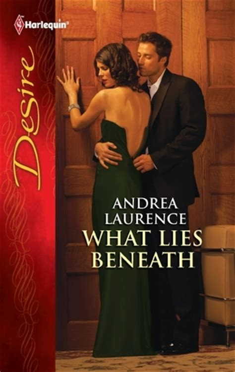 what lies beneath a memoir books what lies beneath by andrea laurence