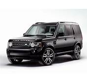 Land Rover &171Ленд Ровер&187 / Автомобили Производители