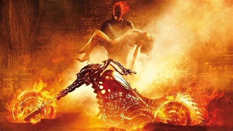 ghost rider backgrounds wallpaper cave ghost rider desktop wallpapers wallpaper cave