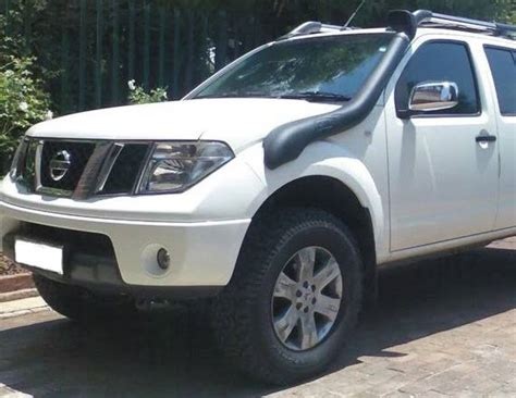 2011 nissan frontier aftermarket parts 4x4 parts frontier snorkel 1ueac05frtsnork your 1
