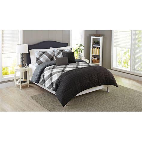 plain white comforter set plain white comforter set set full plain grey comforterf