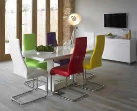 White Gloss Dining Room Furniture White Gloss Dining Room Furniture 6 Best Dining Room Furniture Sets Tables And Chairs Dining