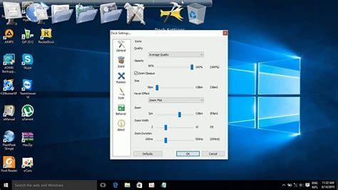 best launcher app top 12 desktop app launchers for windows 10