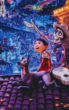 coco film complet streaming vf coco film complet en streaming vf en hd disney toons