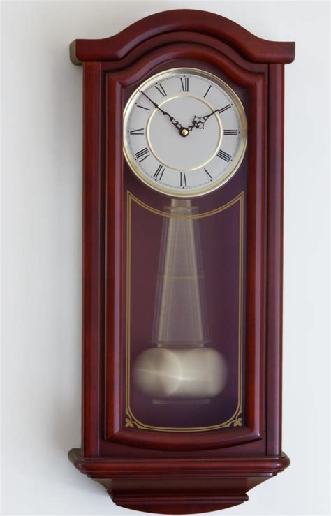 pendulum on grandfather clock stops swinging parts of a grandfather clock and an explaination of their