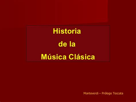 historia de la musica 8420663085 historia de la musica clasica avm