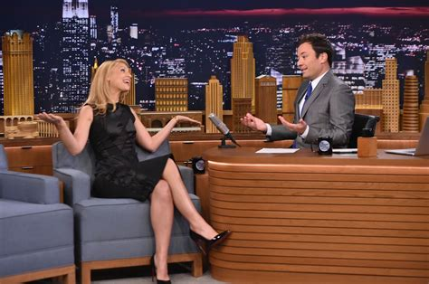 claire danes show claire danes at tonight show starring jimmy fallon