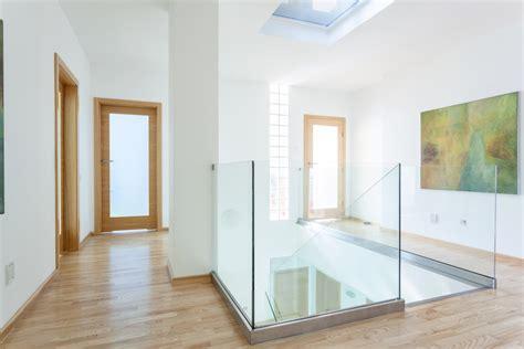 bureau d 騁ude b騁on instalaciones de vidrio remodelaciones en panama