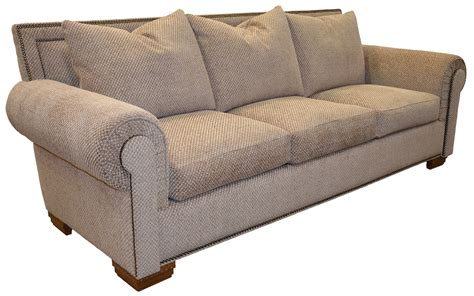 marco sofa marco sofa omnia leather