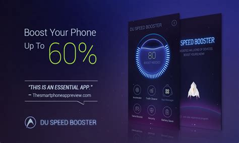 du speed booster pro apk du speed booster optimizer v2 1 5 apk archives top free and software