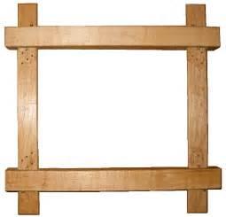 wooden frame lierlaceframe jpg