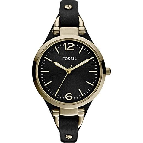 fossil s es3148 three stainless steel