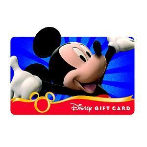 Where To Buy Disney Gift Cards At Discount - disney gift cards with target discount the dis disney discussion forums disboards com
