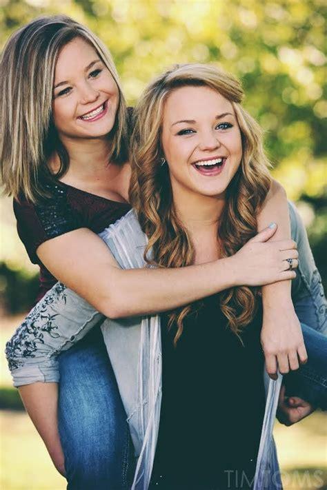 twlin sis twin sisters on pinterest identical twins twin girl