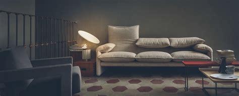 design competition furniture 2015 cassina maralunga sofa wins the wallpaper design awards